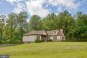 Private - 1249 POPLAR RD, STAFFORD