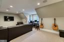Bonus Room - 1249 POPLAR RD, STAFFORD