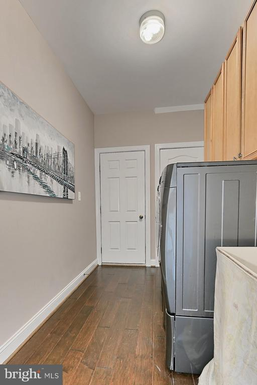 Laundry Room - 43409 BLANTYRE CT, ASHBURN
