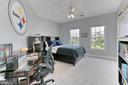 Bedroom - 43409 BLANTYRE CT, ASHBURN