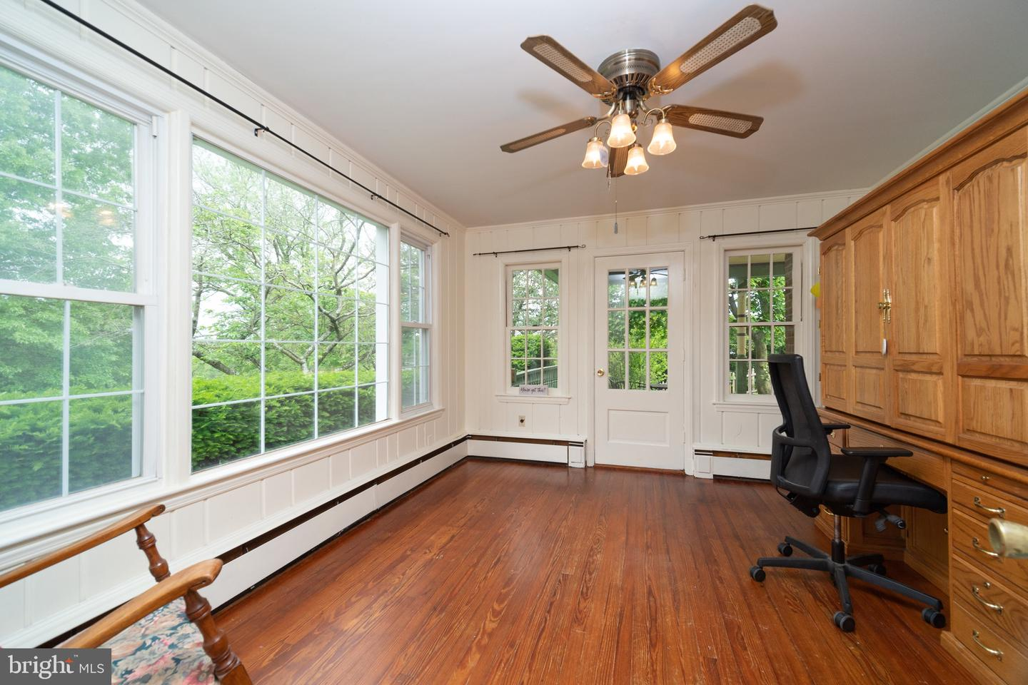 Additional photo for property listing at 6363 Albers Dr Mount Airy, Maryland 21771 United States