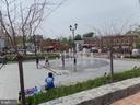 City of Fairfax -  water park - 10115 RATCLIFFE MANOR DR, FAIRFAX