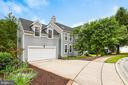 - 6491 SUMMER CLOUD WAY, COLUMBIA