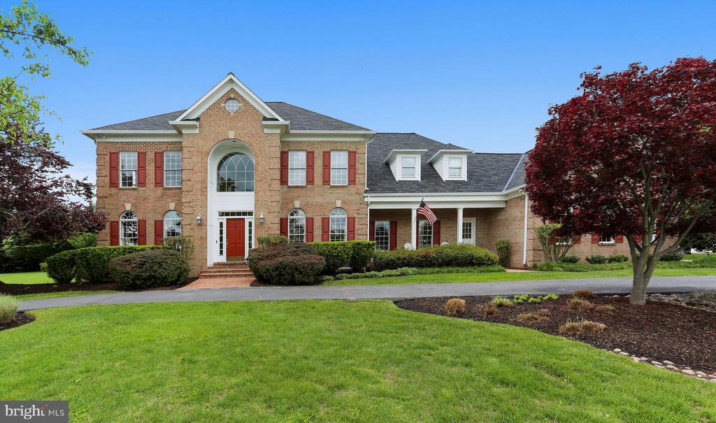 21304  BIRDIE LANE, Gaithersburg, Maryland