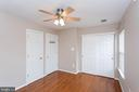 - 6809 AVALON ISLE WAY, GAINESVILLE