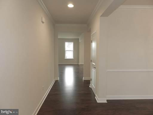 - 12503 MEADOWOOD DR, SILVER SPRING