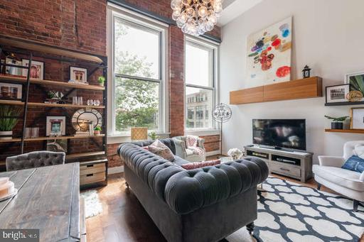 1401 R ST NW #201