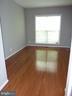 First Floor Office/Study - 5322 SAMMIE KAY LN, CENTREVILLE
