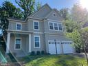- 3578 CLINTON ROSS CT #9, TRIANGLE