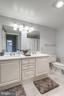 Updated Modern Mirrors - 19385 CYPRESS RIDGE TER #715, LEESBURG