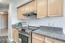 New Granite Counters - 19385 CYPRESS RIDGE TER #715, LEESBURG