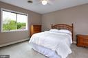 Bedroom 3 - 17 AQUA TER, HAMILTON