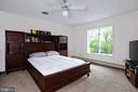 Bedroom 4 - 17 AQUA TER, HAMILTON