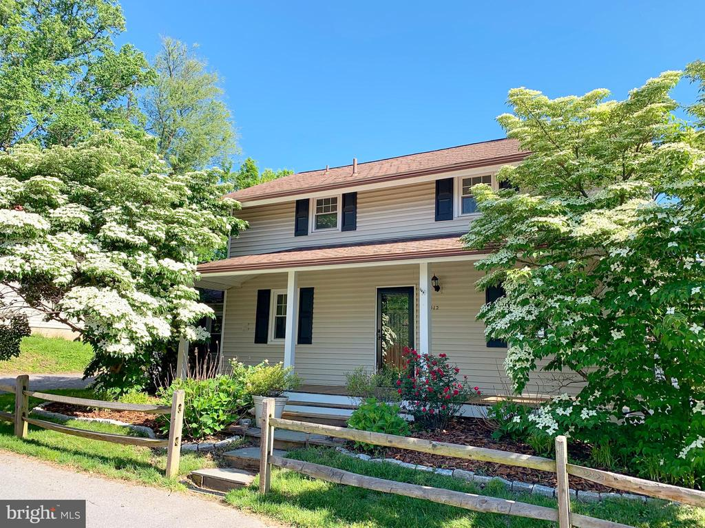MLS MDMC658732 in WHEATON OUT RES. 1