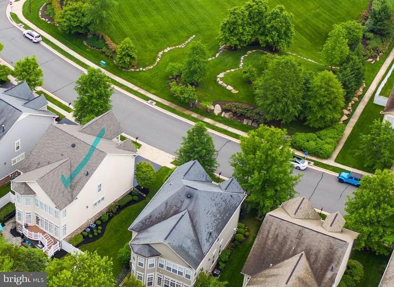 Slice of Prime Real Estate in Brambleton!!! - 42690 EXPLORER DR, BRAMBLETON