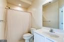 - 2944 CHINKAPIN OAK LN #172, WOODBRIDGE