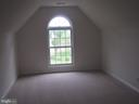 Bonus Bedroom above garage - 1472 MORRIS POND DR, LOCUST GROVE
