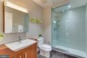 - 1400 CHURCH ST NW #301, WASHINGTON