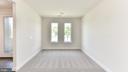 Recreation room - 20384 ROSLINDALE DR, ASHBURN