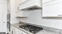 Kitchen - 20384 ROSLINDALE DR, ASHBURN