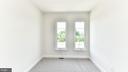 Bedroom 2 - 20384 ROSLINDALE DR, ASHBURN