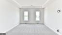 Owners Suite - 20384 ROSLINDALE DR, ASHBURN