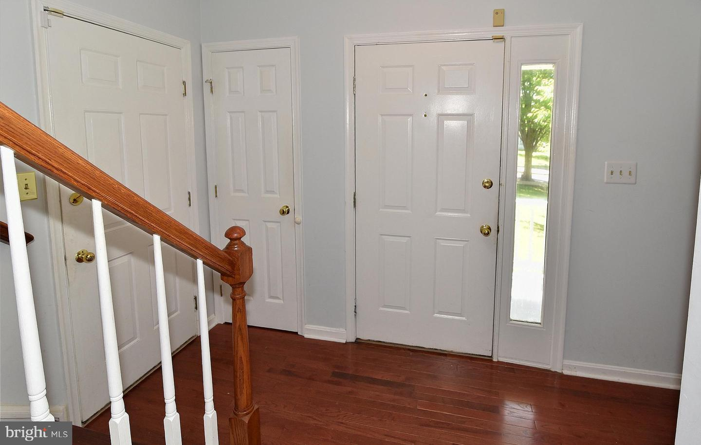 Additional photo for property listing at 1103 Charing Cross Dr Crofton, Maryland 21114 United States