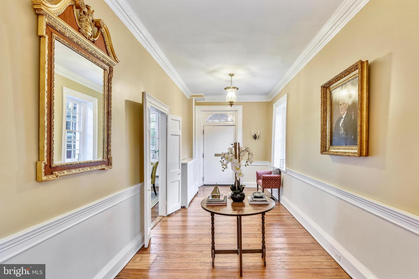 Additional photo for property listing at 179 Duke Of Gloucester St Annapolis, Maryland 21401 United States