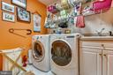 2nd Floor Laundry - 21515 DAVIS MILL RD, GERMANTOWN