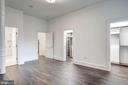 - 609 MARYLAND AVE NE #3, WASHINGTON