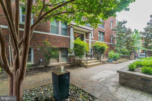 149 W ST NW #31
