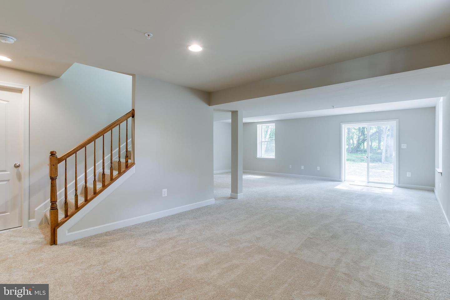 Additional photo for property listing at  Hanover, Maryland 21076 États-Unis