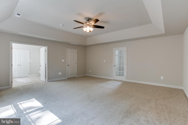 Additional photo for property listing at  Hanover, Maryland 21076 Estados Unidos