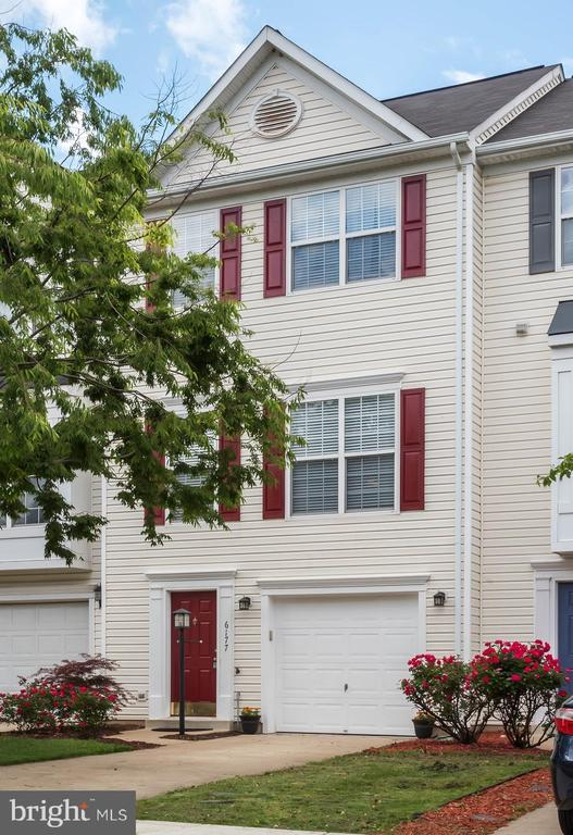 One of Fauquier County 3 Bedroom Homes for Sale at 6177  NEWTON LANE