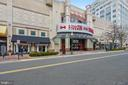 Multi-cinema Theatre at Reston Town Center - 11309 STONEHOUSE PL, POTOMAC FALLS