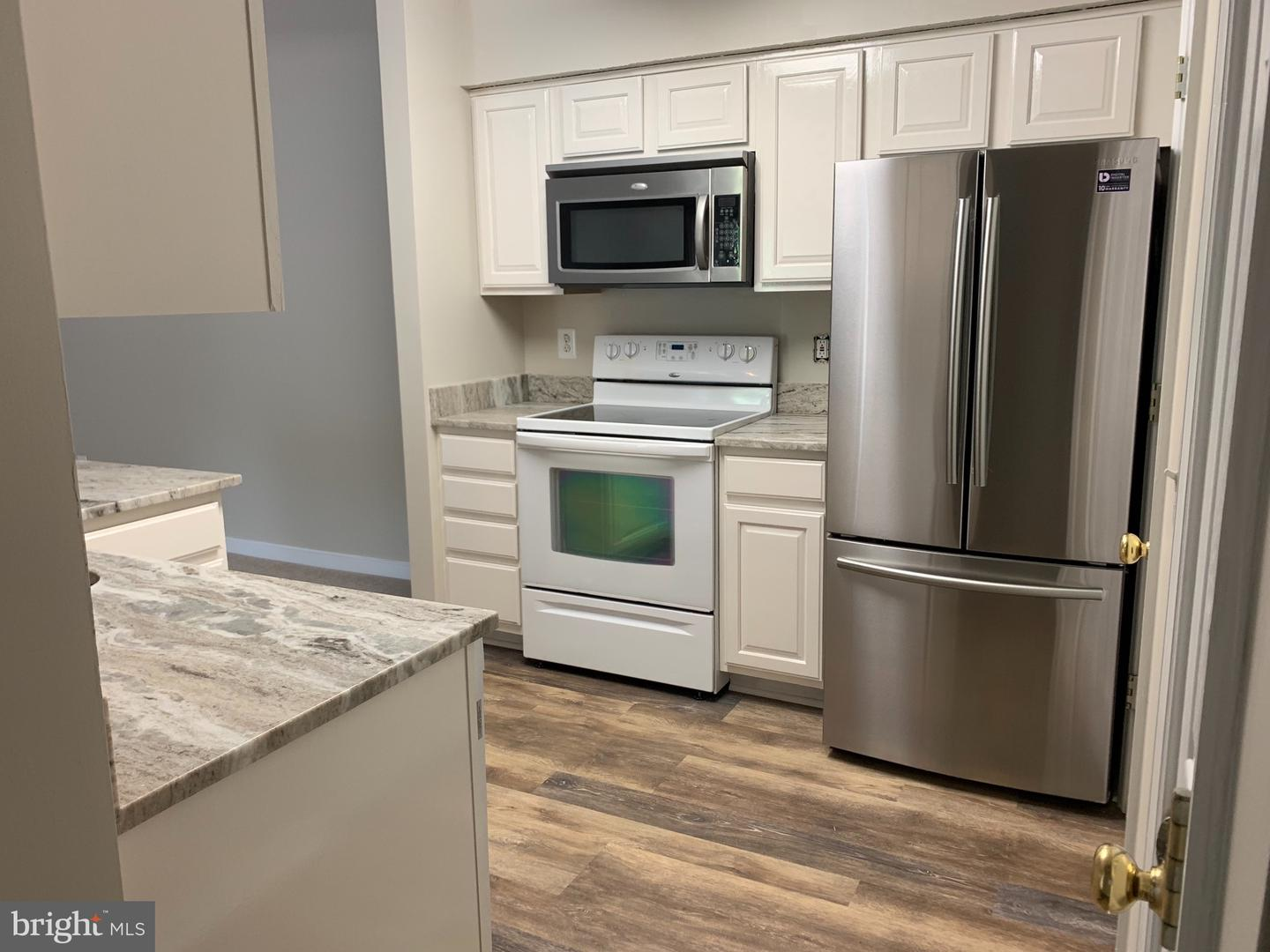 Additional photo for property listing at 2013 Warners Ter S #241 Annapolis, Maryland 21401 United States