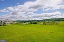 One of the highest in elevation & most level lots - 15052 BANKFIELD DR, WATERFORD