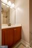 En suite bathroom - 15052 BANKFIELD DR, WATERFORD