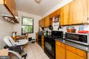 - 3100 CONNECTICUT AVE NW #229, WASHINGTON