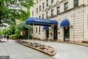 Fabulous Woodley Park - 3100 CONNECTICUT AVE NW #229, WASHINGTON