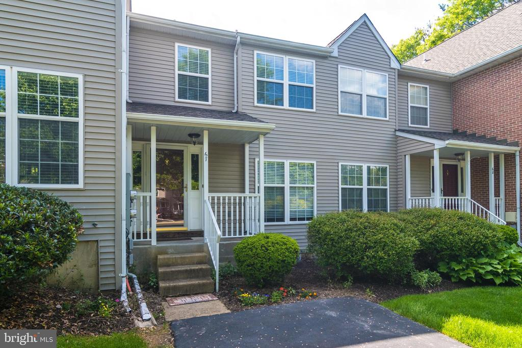 67  CHARING CROSS ROAD  34 18901 - One of Doylestown Homes for Sale