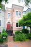708 A ST NE - 708 A ST NE, WASHINGTON