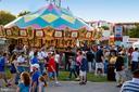 Herndon Festival Fair - 765 MONROE ST, HERNDON