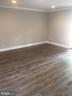 Living room - 1 DAIMLER DR #81, CAPITOL HEIGHTS