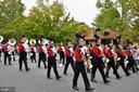 Homecoming Parade - 765 MONROE ST, HERNDON