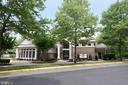Neighborhood Clubhouse - 12144 CHANCERY STATION CIR, RESTON