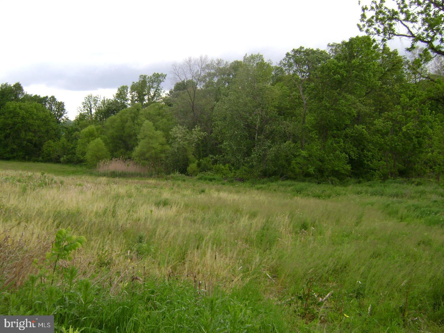 Land for Sale at Fawn Grove, Pennsylvania 17321 United States