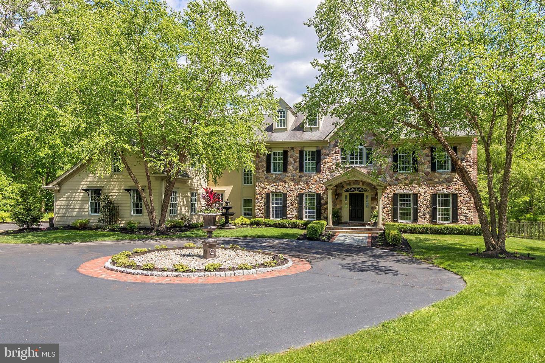 Doylestown                                                                      , PA - $1,589,000