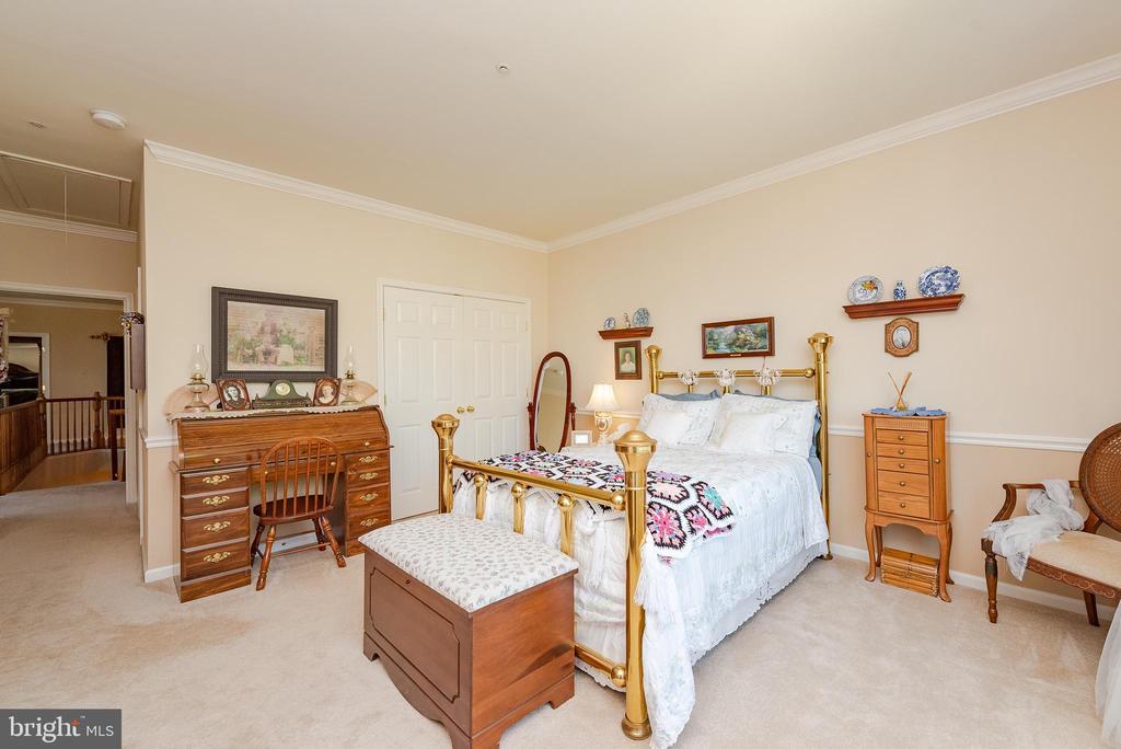 Bedroom - 8733 ENDLESS OCEAN WAY, COLUMBIA