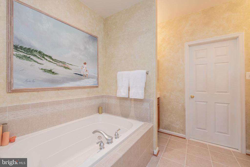 Bathroom - 8733 ENDLESS OCEAN WAY, COLUMBIA